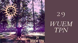 WUEM TPN - 29 // prod. Lewo