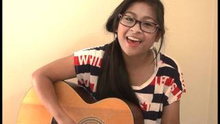 SELENA GOMEZ  COVER-WHO SAYS @WeirdestRapper