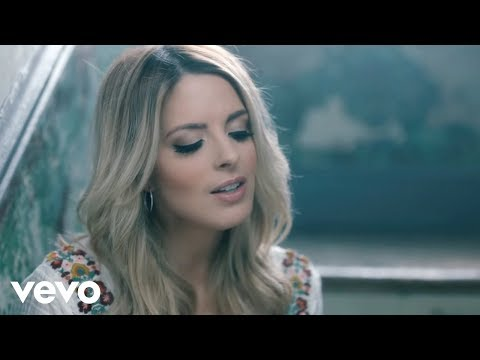 The Shires - Daddy's Little Girl (Official Video)