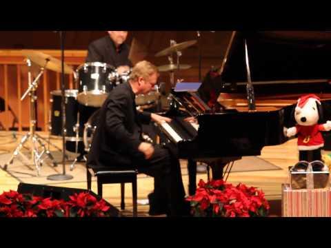 20131222 David Tolley Concert at Liberty 078