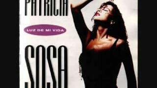 Patricia Sosa El mar mas grande que hay HQ Audio.flv YouTube Videos