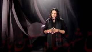 Ali Shahanshah Hussain Badshah - Syed Ali Abbas Shah 2010