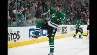 John Klingberg 2017-18 Highlights (Oct-Jan 2018): MVP Season So Far