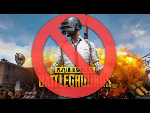 Image result for kids playing pubg