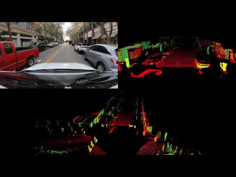 Innoviz Technologies Raises $132M in Series C Funding to Accelerate Solid-State LiDAR Production, Expand Team and Further R&D Efforts