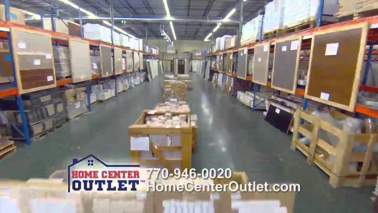 home center outlet tv youtube. Black Bedroom Furniture Sets. Home Design Ideas