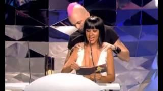 Christina Aguilera hot compilation