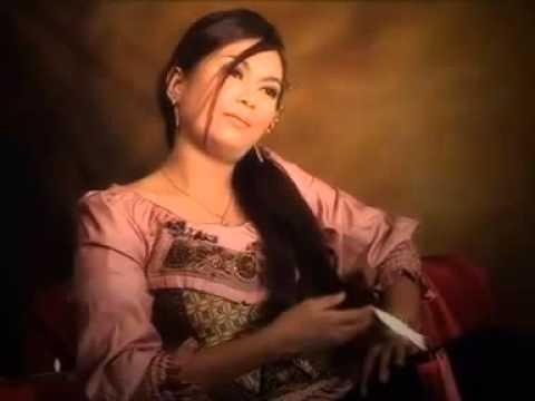 Lagu Toraja / Salma Margareth - Sabara'na Untayanko