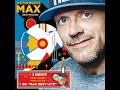 Max Pezzali - Non lo so (Letra en español)