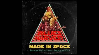 Blues Harvest - Made in Space - Obi Wan Kenobi