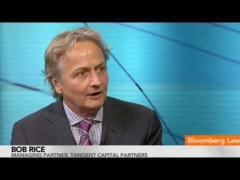 Rice: Banking Lobby Won