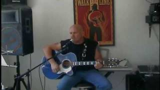 Download Stand Up - An Original Southern Rock Song MP3 song and Music Video