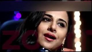 vidya balan talk sex in movie tumhari sulu