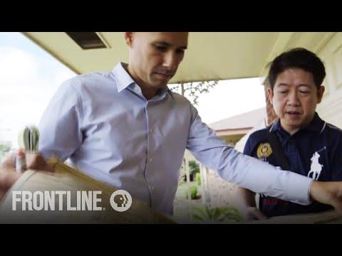 Terror in Little Saigon | Trailer | FRONTLINE
