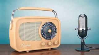 🔴 РУССКИЕ ТРЕКИ  2019 🔊 Музыкальный Чат 🔊 Русское Радио Онлайн 24/7 Стрим 🔊 Музыка Прямой Эфир