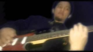 Instrumental Rock - Musik Indonesia - Terbaik