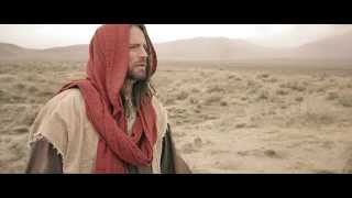 Father in Heaven - Paul Cardall (Official Music Video)