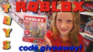 💥GIVEAWAY💥Roblox Series 2 MeepCity Fisherman Toy Hunt + Unboxing SallyGreenGamer geegee92 w/ kids