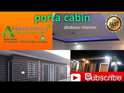 terrace-room-|-porta-cabin-|-roof-top-room-|huts-|-mfg.-by-albdeeoo-interiors-अल्बडीओ-इंटीरियर्स