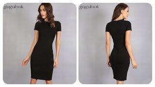 видео Женские платья купить в интернет магазине