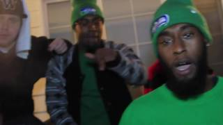 Wonder Why - G Hay , 2H and Tman Greeze - 2H