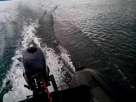 Рыболовная барахолка тамбов 2019г