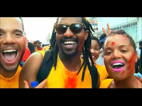Antigua and Barbuda Carnival 2017 Preview