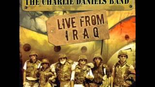 The Charlie Daniels Band - Drinkin