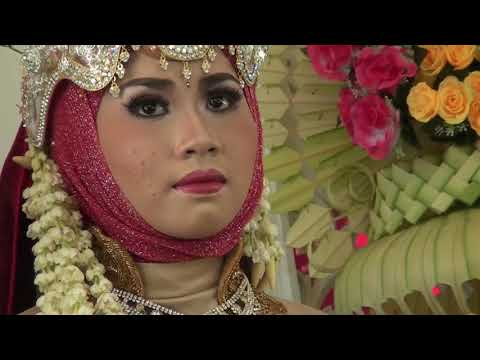nyidam sari  voc  anis fitria new mandala