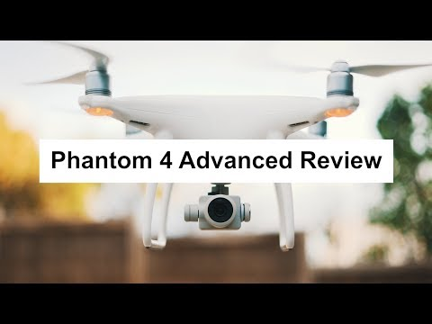 phantom-4-advanced-review!-best-value-drone?