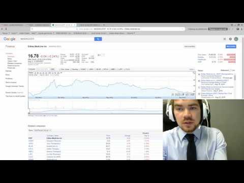 Как купить акции до IPO (pre-IPO) с возможностью заработать до 300% за несколько месяцев?