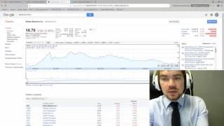 Watch Покупка Акций Apple Биржа Sg - Как Купить Акцию Apple