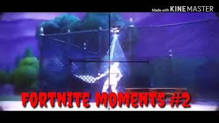 Fortnite moments #2