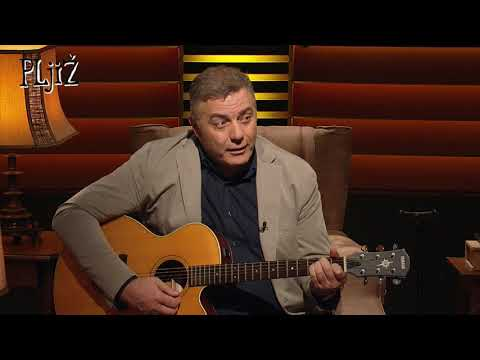 PLjiŽ S03 E10 - song - (ZA)PALJINKA - 31.05.2019.
