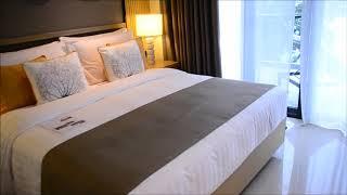 Amari Phuket, Thailand 泰国普吉岛阿玛瑞度假酒店泰國普吉島 ...
