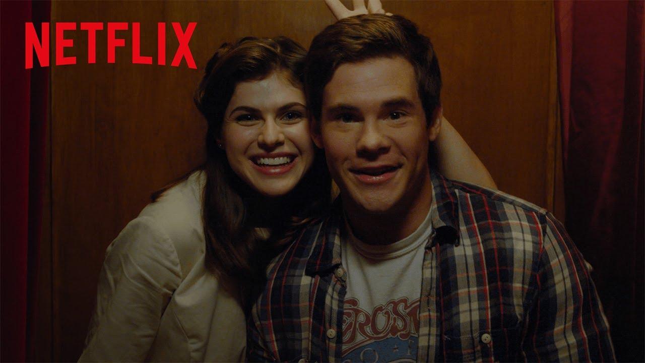 Download When We First Met | Bande-annonce VOSTFR | Netflix France