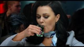 """Смотрите семейную комедию """"Мамы 3"""" в пятницу 3 февраля ровно в полночь на Седьмом!"""