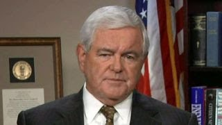 Newt Gingrich analyzes Trump's 'remarkable' UN speech