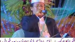 Video H Muammar ZA - Amazing LIVE Dhobi Ghat Faislabad Pakistan 2009 Full Edision download MP3, 3GP, MP4, WEBM, AVI, FLV Juli 2018