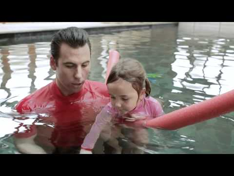 How you can Keep Kids of every age group Safe During Go swimming Training