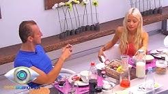 Bonus: Mias Pornovergangenheit | Promi Big Brother 2014