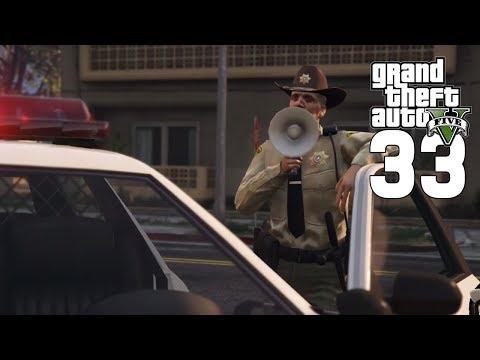 GTA V Free Roam - WIJ ZIJN ECHTE CRIMINELEN! (GTA 5 Online) from YouTube · Duration:  41 minutes 43 seconds