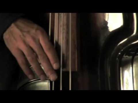 Patrice Moret - Rupple Pain