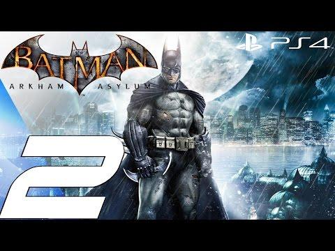 batman arkham city 1080p 60 fps xbox one games