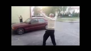 Прикол, повтори танец Коляна