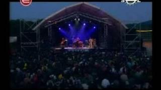 Tomahawk - Birdsong (Live 2003)
