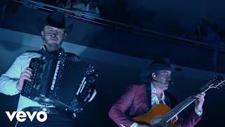Calibre 50 - Contigo (En Vivo Auditorio Telmex)