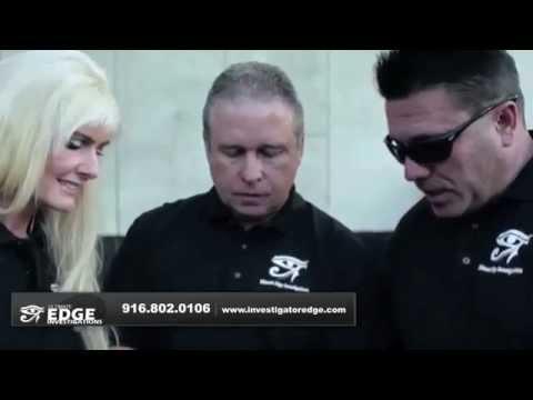 Private Detective Sacramento CA | (916)-802-0106 | Investigator Sacramento CA
