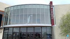 Florence Mall is a DEAD MALL Florence, KY