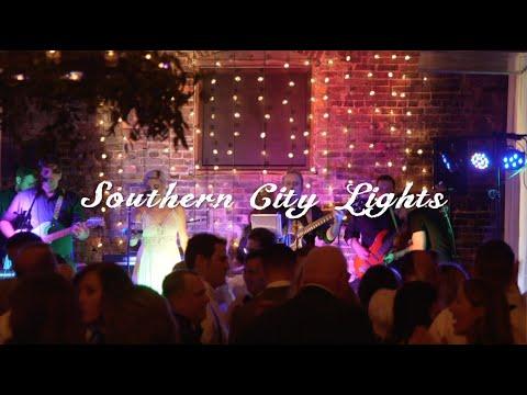 reception---live-promo---southern-city-lights
